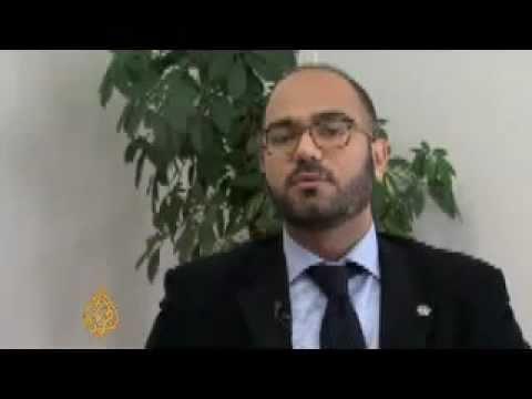 More fall victim to Yemen landmines Middleeast Al Jazeera English