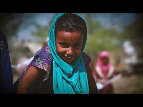 Fighting the Fear: Clearing Mines from Yemen's Rural Communities