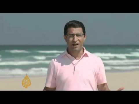 Concern as Yemen ecotourism grows Middle East Al Jazeera English